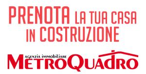 img_prenota_costruzione